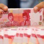 Mengenal Pahlawan Nasional di Uang Kertas