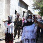Maulid Nabi, Warga Dusun Gilang Jombang Berdoa Agar Pandemi Segera Berakhir