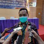 KPU Jember Jamin Hak Pilih Pasien COVID-19 Pada Pilbup 2020