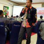 Pemilih Difabel Pilkada Situbondo 1.631 Orang, KPU Jamin TPS Ramah Difabel