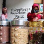 Kafe Herbal di Jombang Ini Sediakan Menu Sehat Untuk Usir COVID-19