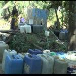 23 Desa di Pasuruan Alami Krisis Air Bersih