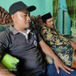 Viral Pembongkaran Makam di Jember, 6 Bulan Dimakamkan Jenazah Masih Utuh