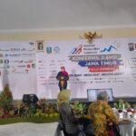 Konferwil AMSI ke-2, Gubernur Khofifah: Industri Media Harus Hadirkan Konten Sehat