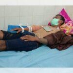 Duel Berdarah Dua Pemuda di Situbondo, Satu Dirawat di RS