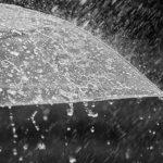 Hujan Lebat dan Petir Diperkirakan Terjadi Pada Siang atau Sore di Sejumlah Wilayah