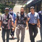 Lakukan Pemerasan, Oknum Wartawan di Situbondo Dipolisikan
