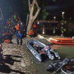 Cerita Mistis Dibalik Peristiwa Orang Tenggelam di Sungai BAT Wonokromo Surabaya