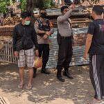 Gerebek Sabung Ayam di Situbondo, Polisi Amankan Enam Motor Penjudi