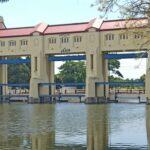 DPRD Surabaya Ingatkan Pemkot Soal Banjir