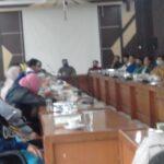 Pendamping RTLH Kabupaten Pasuruan Desak Tambahan Jumlah Bantuan