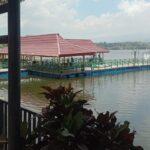 Kontribusi Sektor Wisata ke PAD Kabupaten Pasuruan Masih Minim