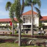 SMKN 5 Jember, Sekolah Kejuruan Pencetak Siswa Unggulan Kreatif Berwirausaha Saat Pandemi Covid-19