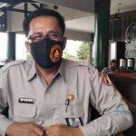 Sekretaris Satgas COVID-19 Jember, Bantah Cabup Petahana Selewengkan Bantuan untuk Pilkada