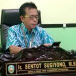 Pengurangan Jatah Pupuk Bersubsidi dari Pusat, Awal September Stok di Situbondo Sudah Habis
