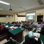 Dugaan Korupsi Tanah Kas Desa Kolpajung Pamekasan, Jaksa Bakal Dilaporkan ke Kejagung