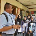 Kasus Penembakan Oleh Polisi di Situbondo, Pengacara Senior: Pelaku Tak Bisa Dipidana