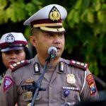 Polisi Tanggapi Protes Warganet Soal Tilang di <em>Flyover</em> Wonokromo Surabaya