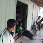 Seorang Pria di Ngawi Meninggal Mendadak Saat Bertamu