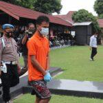 Pengakuan Pencuri Sapi di Jombang, Baru Pertama Lakukan Pencurian