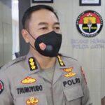 Lagi, Beredar Video Viral Polisi Dangdutan Langgar Protokol Kesehatan di Tulungagung