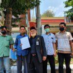 Kasus Pencabutan Papan Plang TNI AU, 2 Warga Raci Pasuruan Dapat Penangguhan