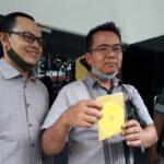 Diduga Kampanye 'Terselubung' untuk Paslon Er-Ji, Risma Dilaporkan ke Bawaslu Surabaya