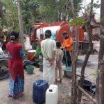 Tujuh Dusun di Kabupaten Situbondo Krisis Air Bersih