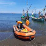 Dilaporkan Hilang, Nelayan Situbondo Ditemukan Selamat