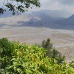 Pengelola Wisata Kabupaten Pasuruan Siap Sambut Wisatawan dengan Prokes