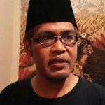 LSM Desak Pelanggar Prokes Hajatan Kepala Kemenag Jombang Didenda Maksimal