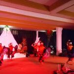 Festival Kresnayana Digelar Tertutup Karena Pandemi, Pjs Bupati Blitar: Jangan Lupa 3M