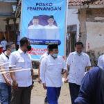 Sapa Warga di Kecamatan Jelbuk, Haji Hendy Soroti Pembangunan yang Tidak Merata