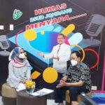 Begini Saran Dokter di RSUD Jombang untuk Pengidap Diabetes Terkait Gangrene Pedis