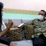 Ada Pandemi, Investasi di Jombang Malah Naik 130 Persen, Tembus Rp 2,3 T
