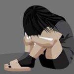 Kasus Gadis SMP di Jombang Pendarahan, Ada Indikasi Korban Alami Pencabulan Sejak SD