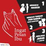 30 Juta Vaksin Covid-19 Tiba Di Indonesia, Akhir Tahun In