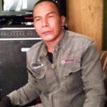 Bacokan Maut di Semampir Surabaya, Korban Dikenal Baik terhadap Tetangga