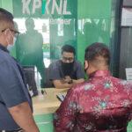 Lahan Dilelang Sepihak, Pemilik Tanah Mengadu ke KPKNL Jember