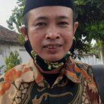 Proyek PPLI B3 di Mojokerto Dinilai Tak Sesuai Target, Legislator Jatim Kecewa terhadap Pemprov