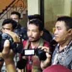 Aktivis Anti Masker Banyuwangi Jadi Tersangka UU ITE