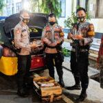 Tawarkan Miras Via <em>Facebook</em>, Pria di Situbondo Diciduk Polisi