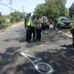 Truk Tabrak Kerumunan Balap Liar di Situbondo, Satu Tewas, Sopir Dikeroyok Massa