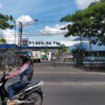 Tes Swab Massal Karyawan Pabrik Plastik di Pasuruan, 5 Orang Positif Covid-19