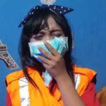 Tak Pakai Masker, Malam Mingguan Jadi Kelabu Bagi Muda-mudi di Gresik