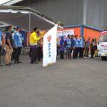 Bulog: Stok Beras untuk Lumajang dan Probolinggo Aman hingga 11 Bulan ke Depan