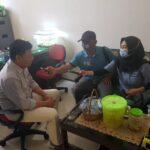 Polres Situbondo Limpahkan Tahap II Berkas 7 Tersangka Oknum PSHT ke Kejari