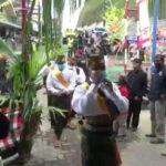 Dengan Menerapkan Protokol Kesehatan, Suku Tengger Tetap Gelar Tradisi Karo