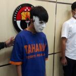 Peretas Situs KPU Jember Tertangkap, Salah Satu Pelaku Pelajar SMP
