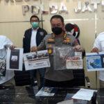 Polda Jatim Sebut Peretasan Situs KPU Jember Bukan Bermotif Politik